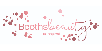 Become an Independent Beauty Representative Today with Booths Beauty.
