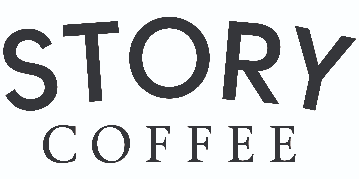 Story Coffee - Weekend Front of house / Waiting staff / Barista - immediate start