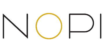 Ottolenghi Limited logo