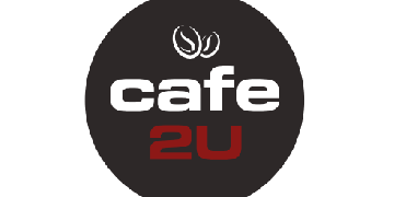 Barista And Coffee Shop Jobs Gumtree