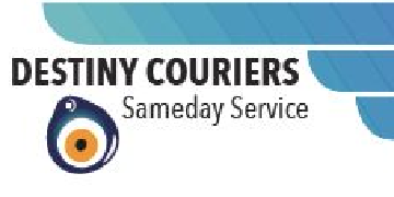 DELIVERY VAN OWNER VAN DRIVERS WANTED NOW – SAME DAY COURIER DELIVERY - GREAT EARNING POTENTIAL!