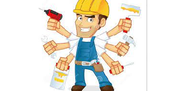 *** Looking for Experienced Joiner/Tradesman***