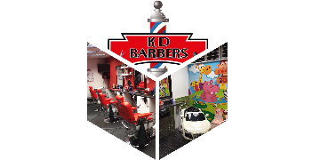 Experienced Barber urgently required in Camberley town center, Surrey