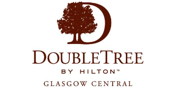 Double Tree Glasgow logo