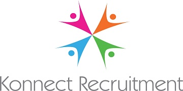 Konnect Recruitment Ltd