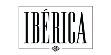 Iberica Food And Culture Ltd logo
