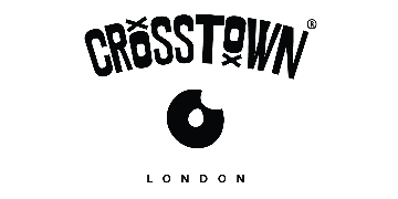 Crosstown Dough Ltd logo