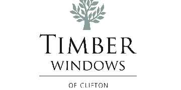 Experienced Window Fitters Required