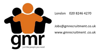 Roofer roof tiler and slater Jobs | Gumtree