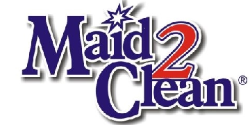 Experienced cleaners to provide a home cleaning service for our clients located in Patchway, Bradley Stoke, Stoke Gifford, Little Stoke, Filton and surrounding areas (BS34 BS32).  -The job is domestic cleaning, so you'll be cleaning people's homes fo