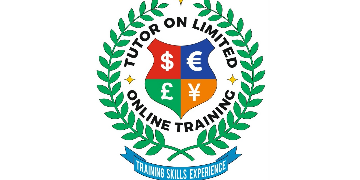 Tutor On Limited