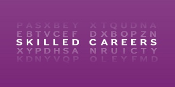 Skilled Careers LTD