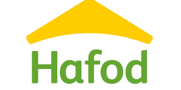 Hafod Resources T/a Hafod Care Assosiation Limited logo