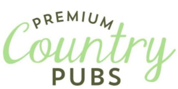 Premium Country Pubs logo