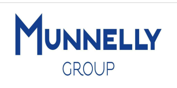 Munnelly Support Services logo