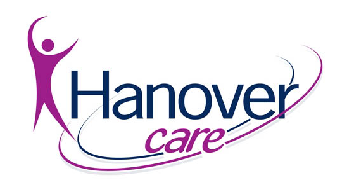 Home Care Workers - Flexible to suit you - Full-Time - Or - Part-time