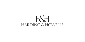 Harding And Howells Limited