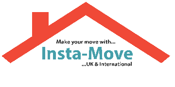 Insta-Move Ltd logo