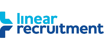 Linear Recruitment (Northampton) logo