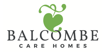 Balcombe Care Homes Limited