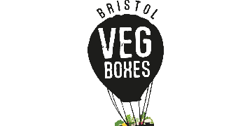 Organic Veg Box Packer & Delivery Person