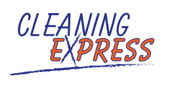 Cleaning Express Services Ltd (Jobs)