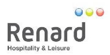 Renard Resources
