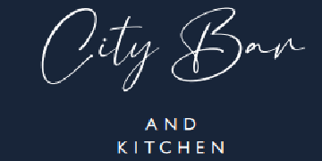 Chef - £11/hour + Service