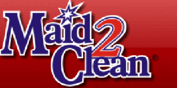 Domestic Cleaner Required in Bournemouth and Poole