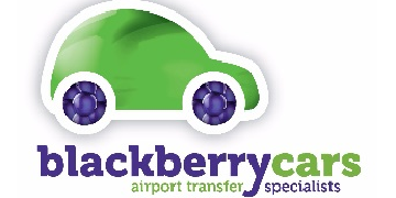 Minicab PCO Licenced Drivers ***AIRPORT CIRCUIT*** Come and See Us at Heathrow To Get Started