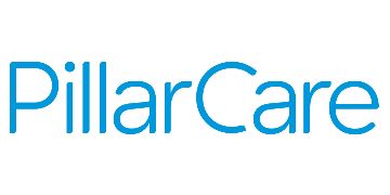 Pillar Care Limited
