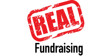 Real Fundraising