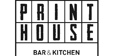 Pizza head chef wanted to join our team at the Print House Stratford