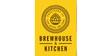 Brewhouse and Kitchen Limited
