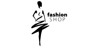 Models Required Male & Female - Fashion Clothing Lines - eBay, Amazon Sellers, Fashion Website