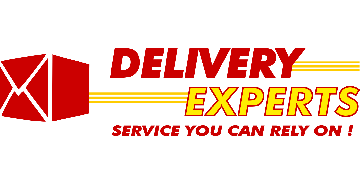 Delivery Driver Role - Immediate Start