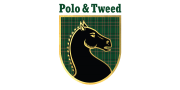 Lucy Challenger Ltd T/a Polo And Tweed
