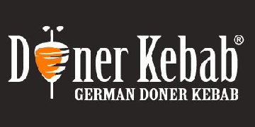 Front of House Restaurant Staff (Service) F/T & P/T - German Doner Kebab, Ruislip High Street