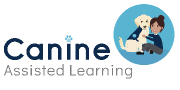 Experienced Dog Trainer