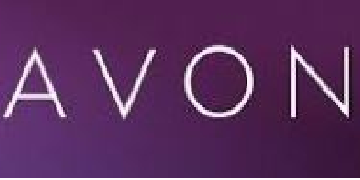 START A JOB WITH AVON TODAY - ACROSS THE UK FULL OR PART TIME