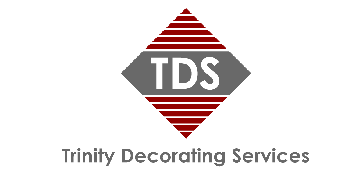 JOB Experienced Painter & Decorator Required 4 DAY WEEK 38 Hours