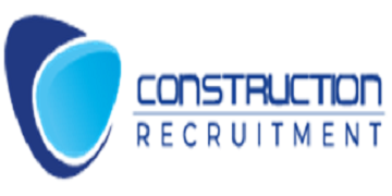 Construction Recruitment Services LTD logo