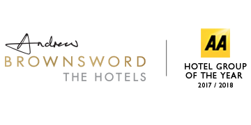 Andrew Brownsword Hotels Ltd logo