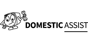 Domestic Assist LTD logo