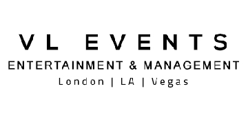 Part-Time Club Promoters Wanted in London
