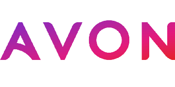 Full Or Part Time Avon Reps Wanted - Work From Home - Immediate Start