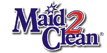 Domestic House Cleaners - Part-time