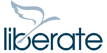 Liberate Ltd  logo