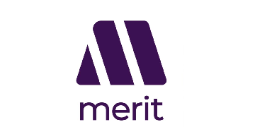 Labourers X 3 Wanted in Ascot  Days, Full PPE, CSCS Card Needed  Plenty of Hours Long Term.  Please call office for more details :  Press option 1 when calling  Morne.Briel@themeritgroup.co.uk