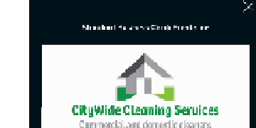 Covid disinfectant fog cleaning